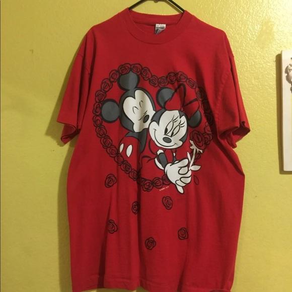 2b753af00b13 Disney Intimates   Sleepwear